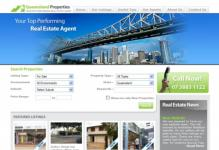 Queensland Properties - Redcliffe
